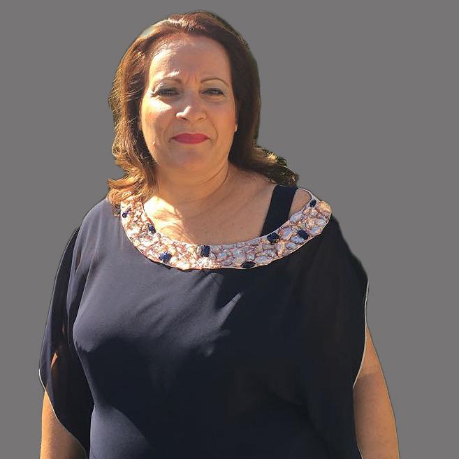 Anna Carito