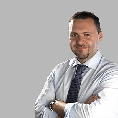 Davide Ruga